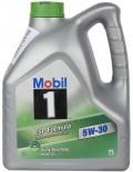 Ulei motor Mobil 1 ESP Formula 5W30 4L