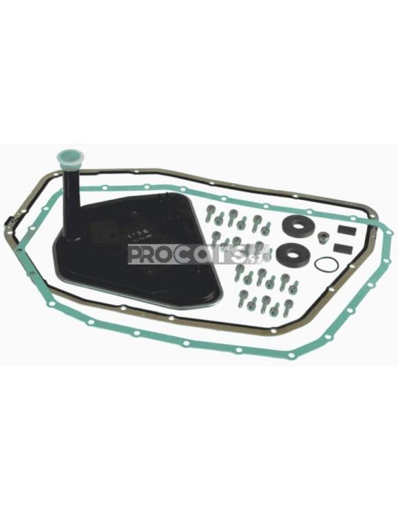 Set filtru ulei cutie viteze automata ZF pentru AUDI/VW (cutii 6HP19A)