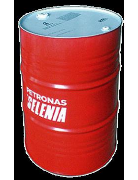 Ulei motor Selenia WR Forward 0W30 200L