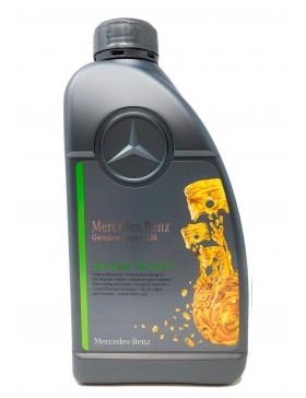 Ulei motor Mercedes Original MB 229.51 5W30 1L
