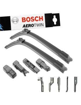 Set stergatoare Bosch Aerotwin 600/475mm Multi-Clip