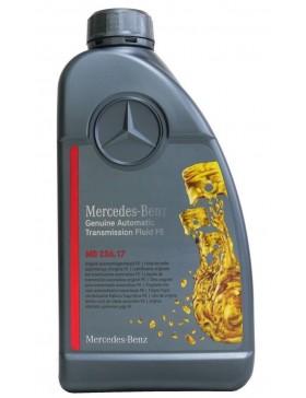 Ulei cutie viteze automata Mercedes original MB 236.17 FE 1L