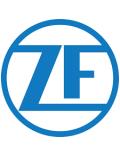 Ulei transmisie automata ZF Lifeguard Fluid 8 209L