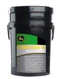 Ulei Hidraulic  John Deere HYDRAU-GARD 20L
