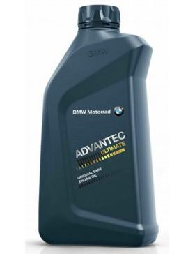 Ulei moto BMW Motorrad Advantec Ultimate 5W40 1L