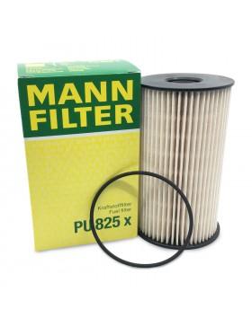 Filtru combustibil MANN Filter PU825X