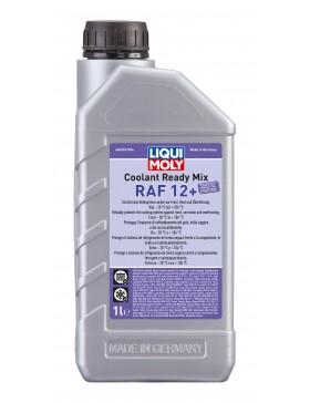 Antigel Liqui Moly (gata preparat la -20 grade) 1L