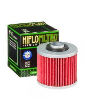Filtru ulei Hiflofiltro HF145