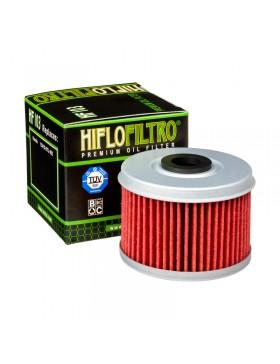 Filtru ulei Hiflofiltro HF103