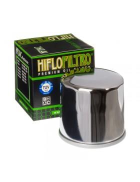 Filtru ulei Hiflofiltro HF204C
