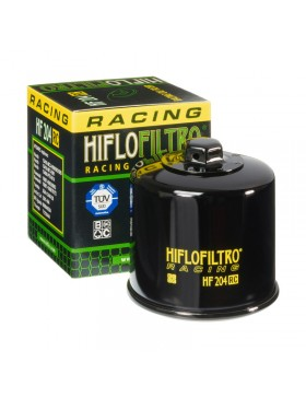 Filtru ulei Hiflofiltro HF204RC