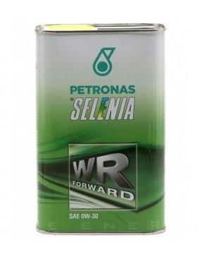Ulei motor Selenia WR Forward 0W30 1L