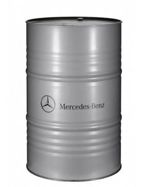 Ulei motor Mercedes Original MB 229.52 5W30 200L