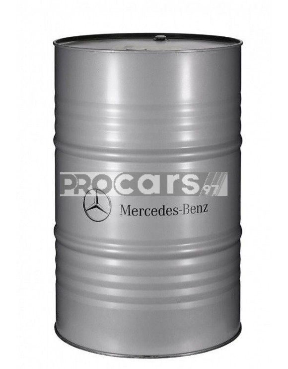 Ulei motor Mercedes MB 229.51 5W-30 5L
