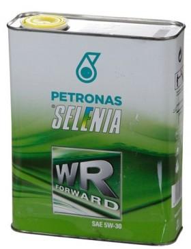 Ulei motor Selenia WR Forward 5W30 2L