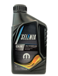 Ulei motor Selenia Multipower Gas 5W40 1L (2021)