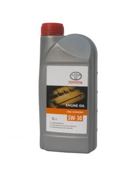 Ulei motor TOYOTA Fuel Economy 5W30 1L