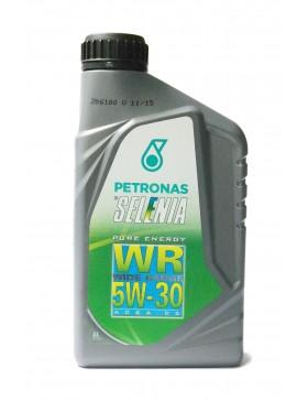Ulei Motor SELENIA WR PURE ENERGY 5W30 - 1 L