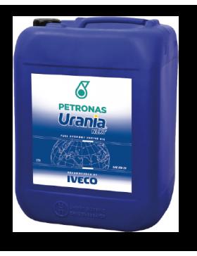 Ulei motor Urania NEXT 0W20 20L
