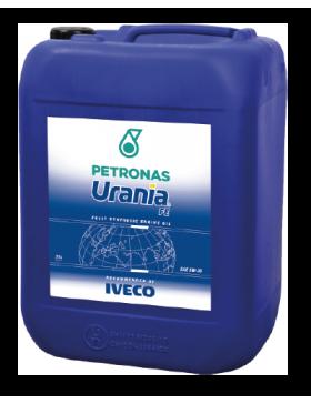 Ulei motor Urania 13471910 fe 5W30 20L