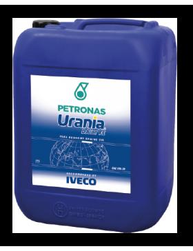 Ulei motor Urania 13451900 daily 5W30 20L