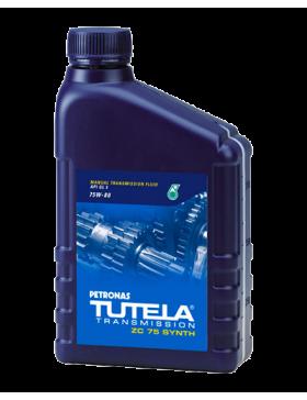 Ulei transmisie Tutela ZC 75 Synth 75W80 1L