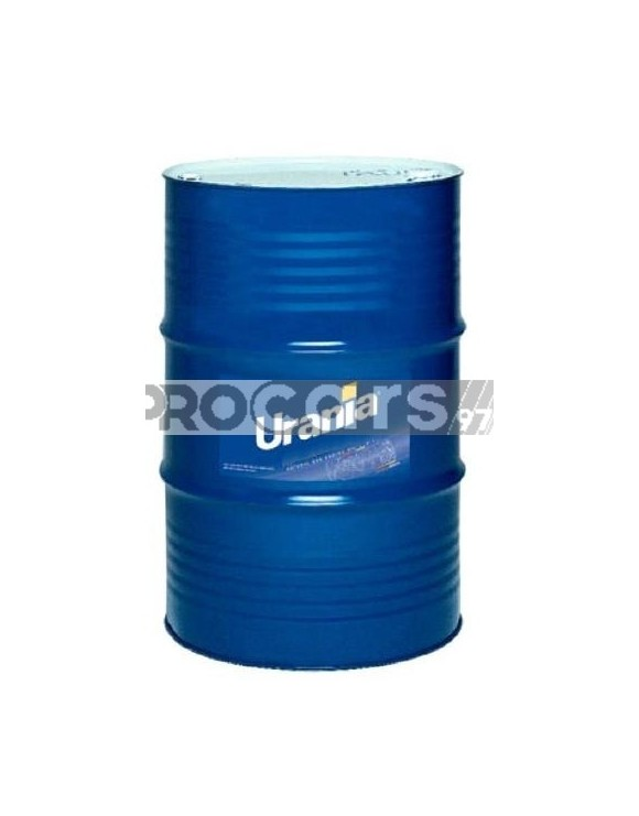 Ulei motor Urania 13451100 daily 5W30 200L