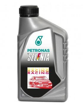 Ulei Motor Selenia Racing 10W60 - 1L