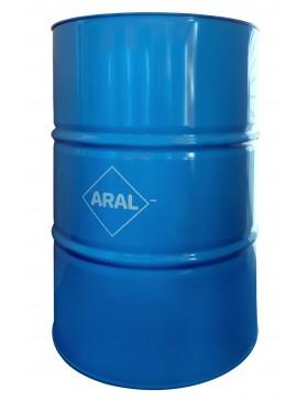 Ulei motor Aral Turboral 15W-40 208L