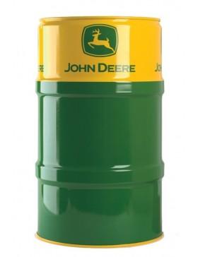 Ulei motor John Deere Plus-50 II 15W-40 209L