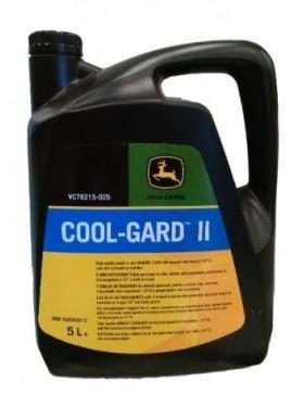 Antigel John Deere Cool-Gard II 5L
