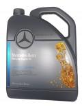 Ulei motor Mercedes MB 229.3 5W40 5L
