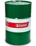 Ulei motor CASTROL EDGE Professional Titanium FST LongLife III, 5W30, 1L