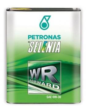 Ulei motor Selenia WR Forward 0W30 2L
