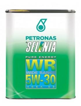 Ulei motor Selenia 14123701 Wr pure energy 5W30 2L
