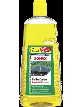 Lichid parbriz anti insecte SONAX concentrat 1:7 - 2L