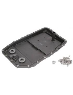 Set baie ulei cutie viteze automata ZF pentru BMW (cutii 6HP)
