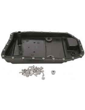 Pachet revizie ulei cutie viteze automata ZF pentru BMW (cutii 6HP19,21)