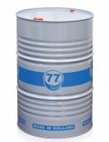 Ulei hidraulic 77 Lubricants H46 BC 200L