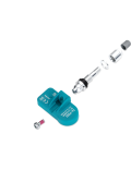 Senzor universal presiune pneuri TPMS - MOBILETRON (programabil)