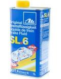 Lichid de frana ESP DOT 4 SL.6 ATE 1L