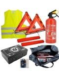 Kit-uri siguranta auto