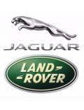 Jaguar - L. Rover