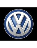 VW - AUDI